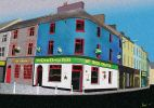 Dew Drop Inn Galway